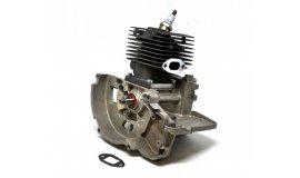 Polomotorischotor Stihl FS120